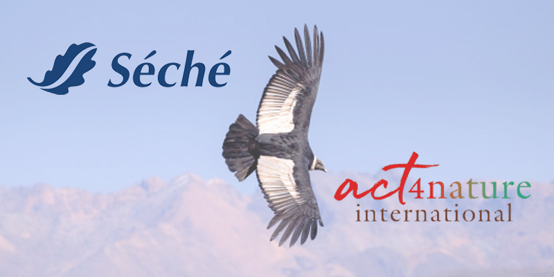 seche-act4nature.jpg