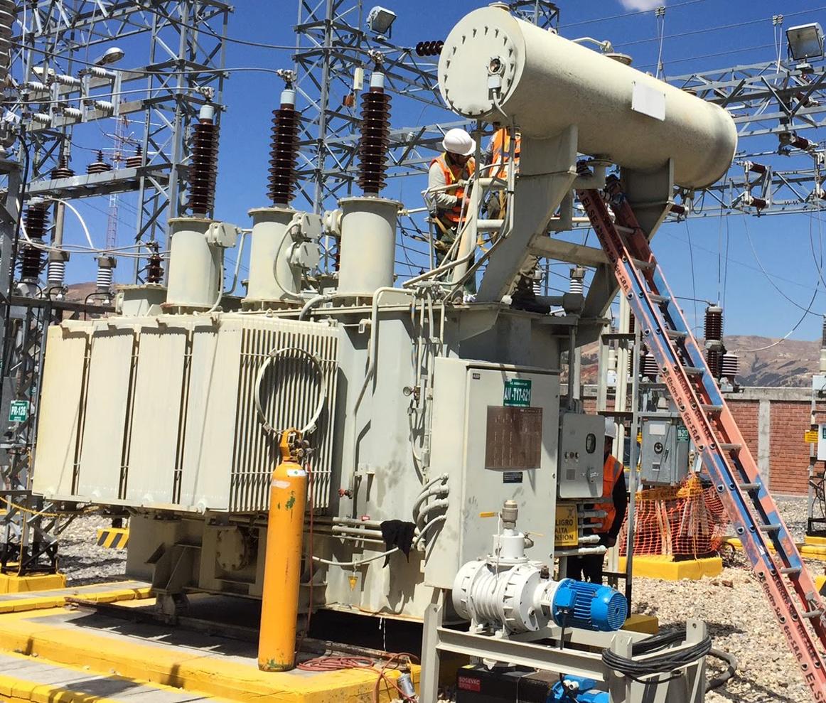 transformador-electrico